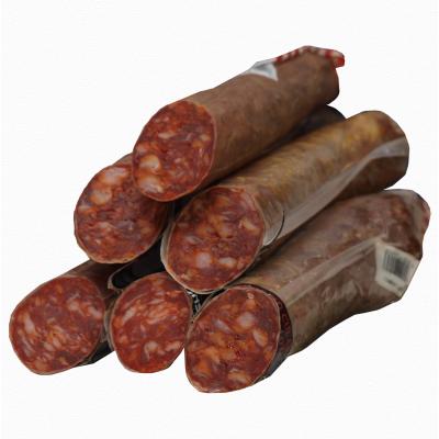 Chorizo Cular 1 a 1.5 kg