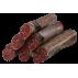 Salchichón Cular de 1 a 1.5 Kg